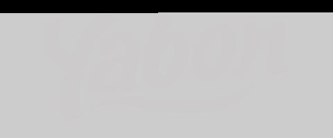 Yabon Logo
